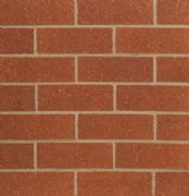 Wienerberger Swarland Pink 73mm Brick